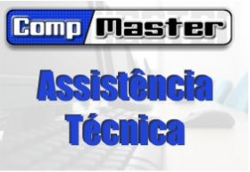 CompMaster